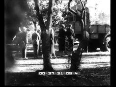 Una delle ultime frasi di Amedeo fu: – Avrei preferito morire sull'Amba Alagi, ma la vita è cosí, bisogna saper morire anche in ospedale. Spirò nella notte fra il 2 e il 3 marzo 1942, all'età di quarantatre anni. Fu sepolto, con gli onori militari, in un cimitero di Nairobi. Nel 1955 le sue ossa furono esumate, portate a Nyeri e deposte nel sacrario militare italiano costruito sui terreni della missione della Consolata, lungo la strada per Ihururu. Nairobi, Concert, Movie Posters, Movies, Films, Film Poster, Concerts, Cinema, Movie