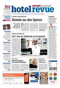 htr hotel revue - Das Onlineportal der Schweizer Fachzeitung für Tourismus: 100'000 Unterschriften für Velo-Initiative gesammelt