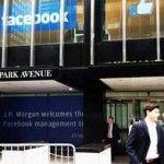 Os Abutres de Wall Street Estão de Volta, Desta Vez com Facebook, e Ninguém Acha Estranho - The IPO freakshow - demasiado hype devia ser um aviso...www.tudomudou.com