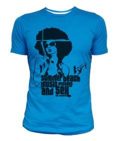 Pistols Pistols, Mens Tops, T Shirt, Tee, Hand Guns, Guns, Gun, Tee Shirt
