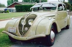 list of classic cars - Google Search