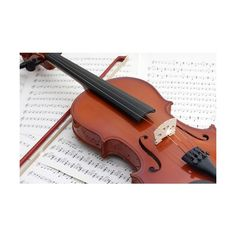 Violin (4).jpg ❤ liked on Polyvore featuring backgrounds