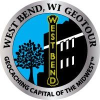 West Bend Four Seasons GeoTour has launched!!