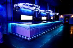 Best EDM Bars Or Clubs In Baltimore: No matter your definition of EDM…