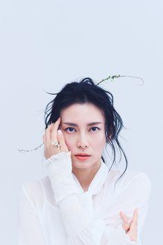 柴咲コウの母役に鈴木保奈美が決定「35歳の少女」 2枚目の写真・画像 | cinemacafe.net