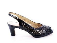 Lo mejor para el verano, frescos y cómodos. #tendencias #tendencia #zapatos #fashion #tiendaonline #zapato #shoes