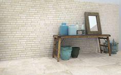 Wilde Antislip | The Tile Depot