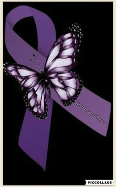 choriocarcinoma ribbon - photo #14
