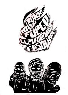 Alternative Art, Political Art, Scratchboard, Feminist Art, Cute Disney Wallpaper, Drawing Challenge, Mexican Art, Art Portfolio, Future Tattoos