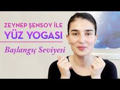 Yüz Yogası - Başlangıç Seviyesi Ders - YouTube Loose Weight, Need To Lose Weight, Face Tone, Facial Yoga, Beauty Youtubers, Face Contouring, Homemade Skin Care, Facial Treatment, Healthy Beauty
