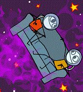 Image from http://www.comicbooked.com/wp-content/uploads/2012/02/explodingdog.gif.