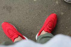 Nike air max 97 cvs