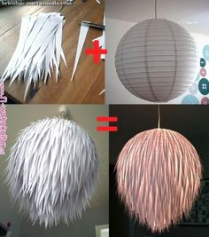 Best 12 Mind Blowing Cool Tips: Lamp Shades Paper Decoration lamp shades farmhou. - Best 12 Mind Blowing Cool Tips: Lamp Shades Paper Decoration lamp shades farmhou… – Paper Flowers Diy, Diy Paper, Home Crafts, Diy And Crafts, Yarn Crafts, Decor Crafts, Diy Earrings Easy, Pinterest Diy Crafts, Papier Diy