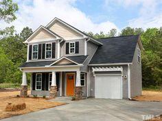 137 Baldwin Drive, Durham Home For Sale   MLS® #2095857