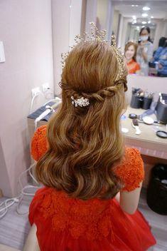 8B5723B3-E99F-4587-8E96-18440F3F0CE4 Crown, Fashion, Corona, Moda, La Mode, Fasion, Fashion Models, Trendy Fashion, Crown Royal Bags