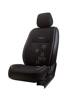 Protect your Baleno car seats from undesired scratches and wear & tear from New Fresco Fizz seat covers. This seat cover is available in different colour options and easy to clean. Car Accessories For Girls, Interior Accessories, Hyundai I20, New Hyundai, Country Seat Covers, Diy Bumper, Suzuki News, Toyota
