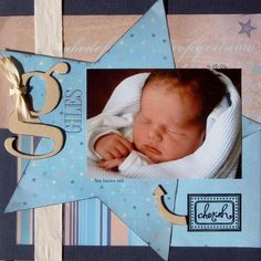 Home Decor Archives   Page 42 of 119   Craft ~ Your ~ HomeCraft ~ Your ~ Home   Page 42