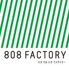 808 FACTORY/新日邦 - Hotchkiss