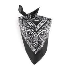 black bandana - Google Search