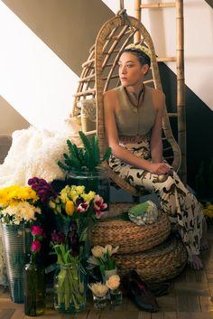 Wedding Sound By Mia Moretti