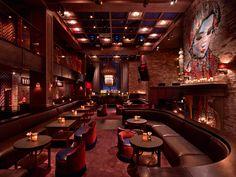new chinese restaurant design results - ImageSearch Pub Design, Bar Interior Design, Lounge Design, Restaurant Interior Design, Design Interiors, New Chinese Restaurant, Deco Restaurant, Luxury Restaurant, Bar Lounge