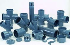 Spectrapipes is among the one of the finest PVC Fittings Manufacturers in India. Pipe Manufacturers, Water Storage Tanks, Group Of Companies, Pvc Pipe, Pipes, Plumbing, Good Things, Agra, Landing
