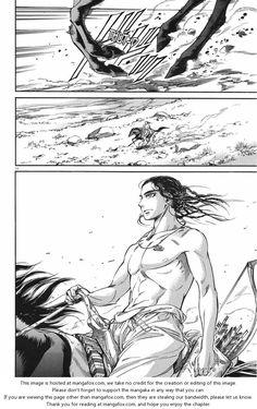 Otoyomegatari 29: Pasture
