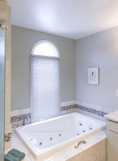 89 best DreamMaker A2 Remodels! images on Pinterest in 2018 ... Dreammaker Bath And Kitchen on tigger bath, maax bath, hot springs bath, freedom bath,