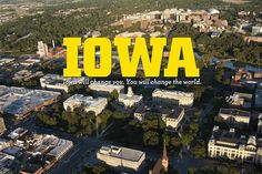 U of Iowa Journalism school Adds PR & Strategic Communications classes The School of Journalism and Mass Communication at the University of Iowa is seeing more interest in strategic planning and public relations type courses and less interest in their true journalism ones.