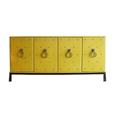 Great for a mid century modern or Hollywood regency inspired home...