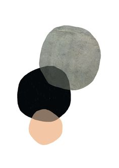 East End Prints Ltd - Circles, £19.95 (http://www.eastendprints.co.uk/products/circles.html)