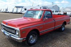 79 Best 1967 72 Chevrolet Gmc Trucks Images Chevrolet Chevy