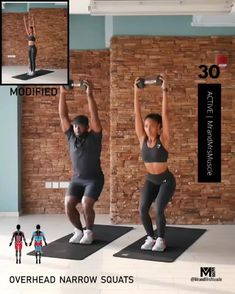 Need for workout plans? Try and examine this fitness workout guide number 3883368689 immediately. Full Body Hiit Workout, Band Workout, Gym Workout Videos, Fitness Workout For Women, Gym Workouts, Workout Plans, Stairs Workout, Workout Guide, Fitness Humor