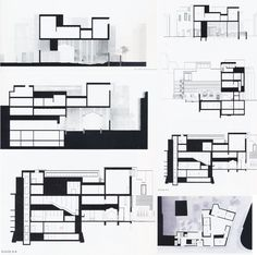 A&EB 23. Peter Zumthor > Kolumba, Cologne | HIC Arquitectura