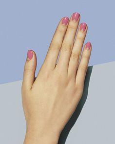 nails - #nails #nail