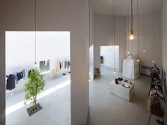 Galeria - 11 / Suppose Design Office - 1