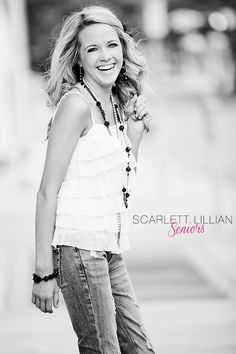 Hey current Jacksonville Senior girls or upcoming Seniors!  Get your graduation photos done by Scarlett Lillian! Find out more and book your session at http://scarlettlillianseniors.com!