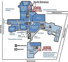 Kettering Health Network - Fort Hamilton Hospital  (513) 867-2382