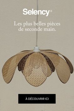Decoration Entree, Minimalist Decor, Sweet Home, Restaurant, Ceiling Lights, Pendant, Diy, Home Decor, Night Lamps