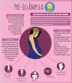 preeclampsia.png