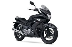 (Pinned SPECIFICALLY for the Suzuki GW250 they had here - also had other really nice ones) - The 10 Best Beginner Motorcycles | Complex