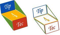tip4tec Servicios Web