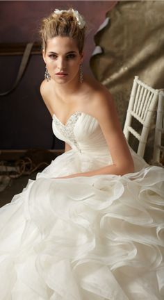 wedding dress wedding dresses and i love the sweetheart wedding