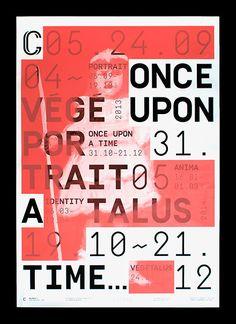 September 2013 - Design: Thibaud Tissot, Josh Schaub Format: F4 (89,5x128 cm) Print: Serigraphie Uldry