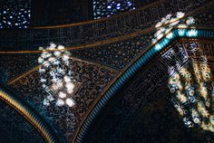 oh iran, oh bejeweled land Persian Architecture, Architecture Details, Multimedia, Qajar Dynasty, Military History, Twitter, Iran, City Photo, Empire