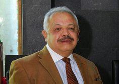 """REDACCIÓN"""" La Noticia con Verdad"""": Pedro Zamora Martínez, un MAGISTRADO CORRUPTO, pre..."""