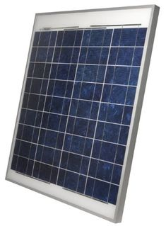 Replacement 85 Watt Solar Panel by SolarX  Can be used to replace the Kyocera Model KC85 KC80  Bolt in equivalent ** To view further for this item, visit the image link-affiliate link. #SolarPanelsForHome