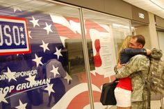 """""""This Army Life"""" ~ My blog documenting my time as an Army girlfriend turned Army Wife."""