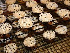 8 Vegan Cookie Baking Tips  vegan, plantbased, earth balance, made just right
