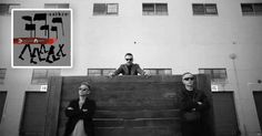 Where's the revolution, el nuevo single de Depeche Mode